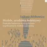 1-Modele_artefakty_kolektywy_m_rm