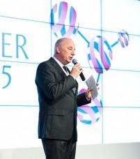 Prof. Maciej Żylicz, prezes FNP