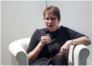 16.11.2017 WIELOGŁOS O MONOGRAFIACH_fot. Magdalena Wiśniewska-Krasińska (2)
