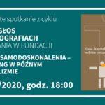 18.03.2020_grafika wydarzenieFB