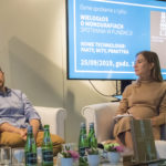 25.09.2019_Wielogłos_Stasik_Fot.Karolina Siemion-Bielska (1)