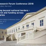 2ResearchForum2018