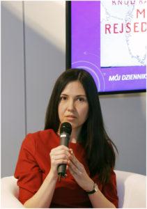 31.01.2018_WIELOGŁOS_3_Lubowicka_Fot. Magdalena Wiśniewska-Krasińska (28)