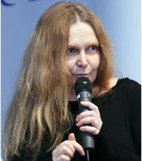 Aleksandra Hołda-Michalska