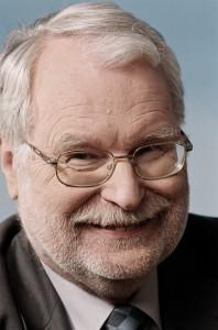 Prof. Maciej W. Grabski