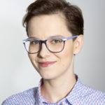 A_Czerniawska