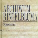 AchiwumRingelbluma_7_small