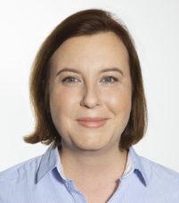 Anna Wajler