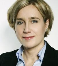Beata_Fraczak