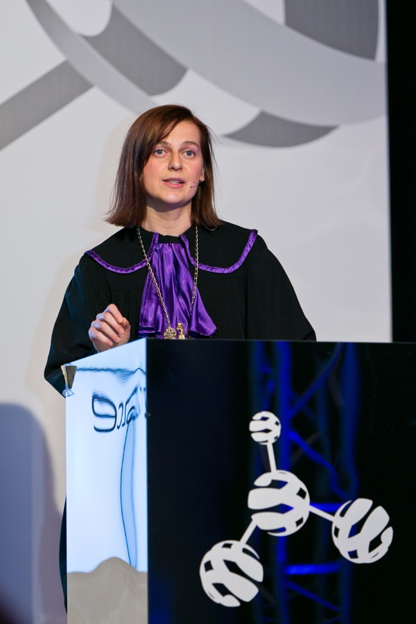 Dr Halina Waś_finał INTER 2013