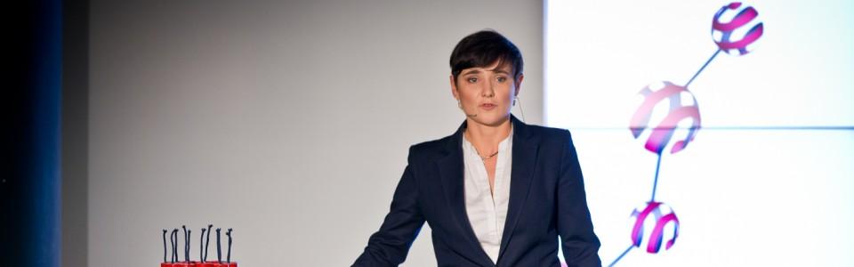 Dr Magdalena Kulma
