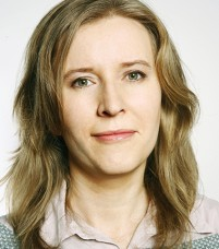 Elzbieta Marczuk