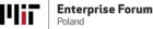 Enterprise Forum logo-long-poland