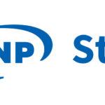 FNP-Start