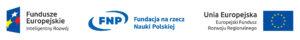 FNP-UE-PL_cmyk