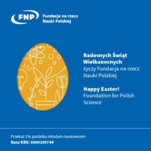 FNP kartka_wielkanocna_600px