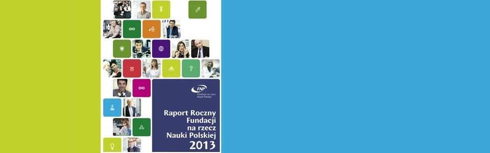 FNP raport 2013 slajder_3