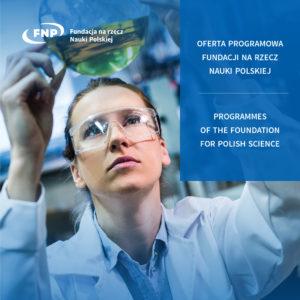 FNP_broszura_programowa_2017-okladka