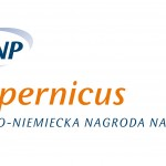 FNP_copernicus