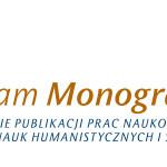 FNP_monografie