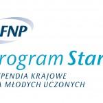 FNP_start