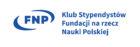 FNP_stypendysciPL_Pantone