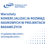 FNP_warsztaty 2019