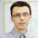 Tomasz Rygiel Homing