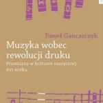 Gancarczyk_okladka