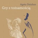 Gry_z_tozsamoscia_m