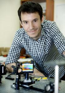Grzegorz Sobon