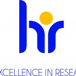 HR_Excellence in Research