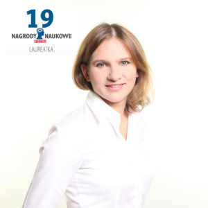 Iwona-Chlebicka_NNP2019_fot-Leszek-Zych_LOGO