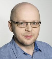 J_Jurczyk