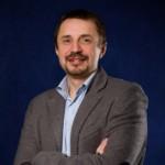Jacek Jaworski_fot. Bartosz Wierzbicki_MIBMiK