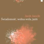 Jarocki_Okl(1)