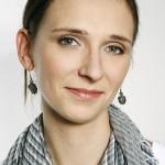 Justyna Motrenko