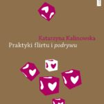 Kalinowska_okladka