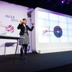 Katarzyna Krukiewicz_finał INTER 2015