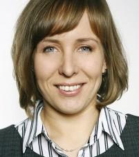 Katarzyna Pronobis