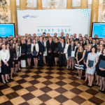 Laureaci START 2017_fot. OneHD_Fundacja na rzecz Nauki Polskiej