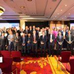 Laureaci nagrody Kryształowej Brukselki 2018_fot. KPK