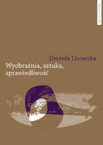 Lisowska_okl