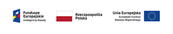 Logotypy_pasek_PL