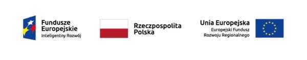Logotypy_pasek_PL (2)