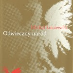 Luczewski_okl