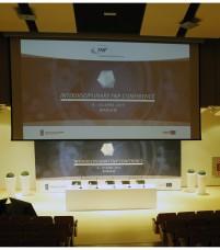 Interdisciplinary FNP Conference