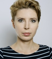 Magda Borowska