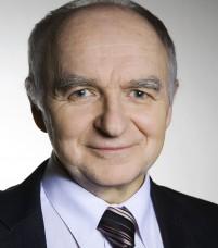Wysokinski