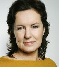 Malgorzata Zawłocka